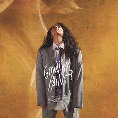 """Alessia Cara Resurfaces With New Single """"Growing Pains"""""""