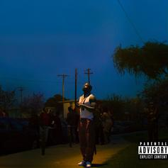 """Jay Rock & Jeremih Illustrate Their Sexual Desires On """"Tap Out"""""""