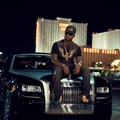 "Young Buck Shares New Song & Video For ""Too Rich"" Off His ""10 Plugs"" EP"