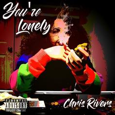 "Chris Rivers Goes In On Drake's ""I'm Upset"""