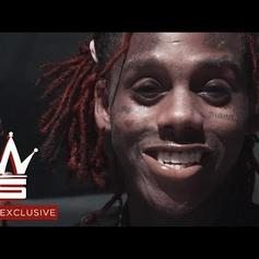 "Famous Dex Is Fully Prepared For A ""Gun Fight"""