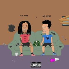"Lil Dude & Jay Critch Team Up For New Song ""Make It Count"""