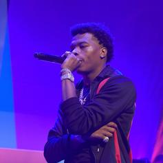 """Lil Baby & Offset Rhyme Over A Breezy Beat In """"Coupe"""""""