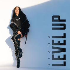 """Ciara's Dance-Inducing Single """"Level Up"""" Preview"""