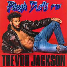 "Trevor Jackson Taps Wale For Smooth Remix Of ""Right Now"""