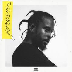 "Popcaan Breaks His ""Silence"" On New LP ""Forever"""