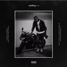 """Theophilus London's """"Nights B4 BeyBey"""" Is Not To Be Missed"""
