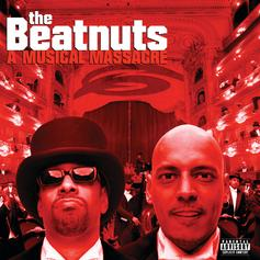 """The Beatnuts' """"Watch Out Now"""" Was Imitated But Never Replicated"""