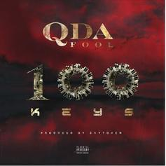 "Q Da Fool & Zaytoven Team Up On ""100 Keys"" Project"