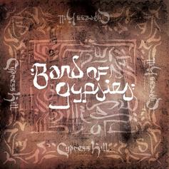 """Cypress Hill Take The Mind To Strange And Welcome Places On """"Band Of Gypsies"""""""