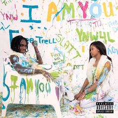 """Listen To YNW Melly's Debut Project """"I Am You"""""""