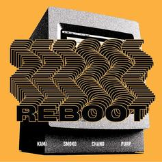 "Chance The Rapper & Joey Purp Join KAMI & Smoko Ono For New Single ""Reboot"""