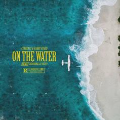 "Lil Yachty Jumps On The Remix To Curren$y's ""On The Water"" Record With Harry Fraud"