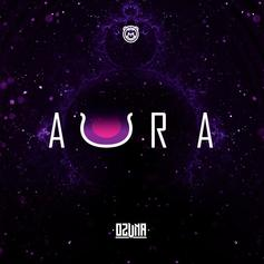 "Ozuna Enlists Cardi B, Nicky Jam, J. Balvin, Akon, & More For ""Aura"""