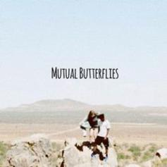 """Ryan Trey Previews """"August"""" Album With """"Mutual Butterflies"""""""