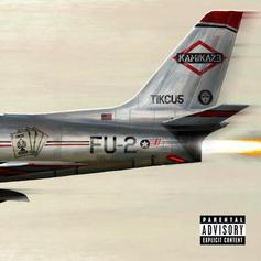 "Eminem & Royce Da 5'9"" Hazard The Mumble Wave On ""Not Alike"""