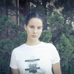"""Lana Del Rey Releases New Song """"Mariners Apartment Complex"""" And Visuals"""