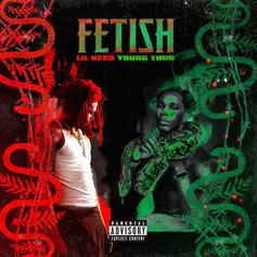 """Young Thug Hops On Lil Keed's Official """"Fetish"""" Remix"""