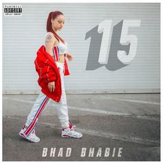 "Bhad Bhabie & YG Go Ballistic In The Piano Store On ""Juice"""