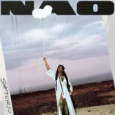 "NAO Continues To Tease Her Forthcoming Album With ""Drive And Disconnect"""