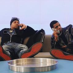"""A Boogie Wit Da Hoodie & Don Q Reveal Why They Shouldn't Be Your """"Role Model"""""""