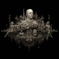 """T.I. & Young Thug Are Ready For """"The Weekend"""" In New """"Dime Trap"""" Single"""