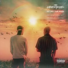 """The Underachievers Drop """"Seven Letters"""" Ahead Of November's """"After The Rain"""""""