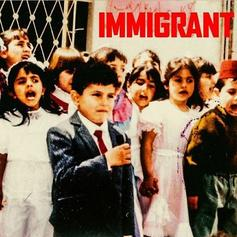 """Belly Drops Off New Track """"Xion"""" Ahead Of """"Immigrant"""""""