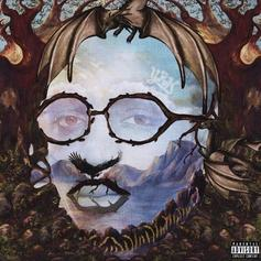 "Quavo Drops Off New Solo Project ""Quavo Huncho"""