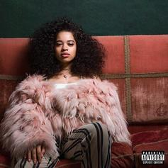 "Ella Mai Turns Against Her Romantic-Leanings On ""Sauce"""