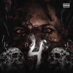 """Lil Wop Is Back With His New Project """"Wopavelli 4"""""""