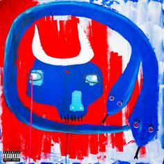"""Action Bronson & Big Body Bes Link Up For """"Ring Ring"""""""