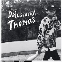 "Mac Miller's ""Delusional Thomas"" Brought Earl And ""Bill"" To The Killing Fields"