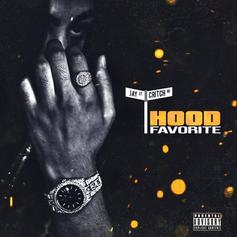 """Jay Critch Recruits French Montana & Fabolous For """"Try It"""""""