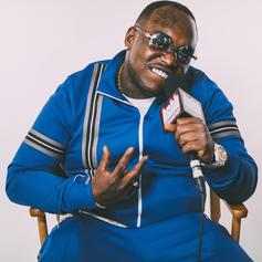 "Peewee Longway's ""State Of The Art"" Includes Quavo, Gucci Mane, & New Song ""On Dat Freestyle"""