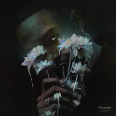 """Jazz Cartier Adds """"Cuzzi Relax"""" To His Deluxe Suite"""