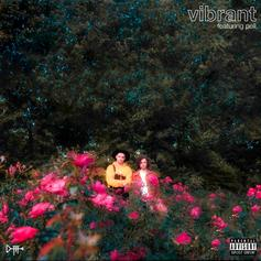 """Brasstracks Teams With Pell For New Song """"Vibrant"""""""