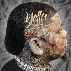 "Kevin Gates Complements Yella Beezy's Voice On ""What I Did"""