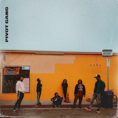 """Saba & The Pivot Gang Get Real In """"Blood"""""""