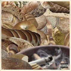 "The Alchemist Drops ""Bread"" Featuring Earl Sweatshirt, Westside Gunn, Conway, & Roc Marciano"