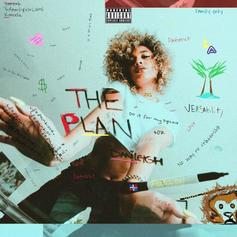 "DaniLeigh Switches It Up On ""Easy"""