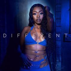 "Tink Returns With ""Different"""