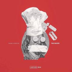 "Young Scooter Drops ""The Recipe"" Featuring Gunna, Kodak Black, & More"