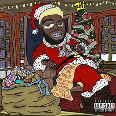 """24hrs Drops """"24HRS B4 XMAS"""" With Wiz Khalifa, Ty Dolla $ign & More"""