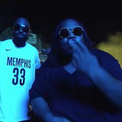 """8Ball & MJG Return To The Fold With """"Take A Picture"""""""