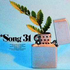 """NoName Returns With """"Song 31"""""""
