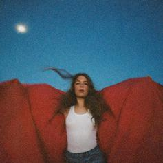 """Maggie Rogers' """"Heard It In A Past Life"""" Affirms The Pharrell Co-Sign"""