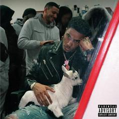 """AJ Tracey & Jay Critch Drop A """"Necklace"""" In The Main Pot"""