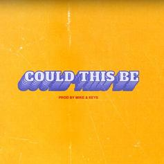 "Domo Genesis Keeps The Momentum Going On ""Could This Be"""