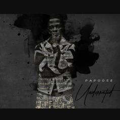 """Papoose Revisits A Golden Formula On """"Numerical Slaughter"""""""